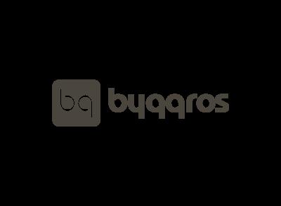 BG Byggros