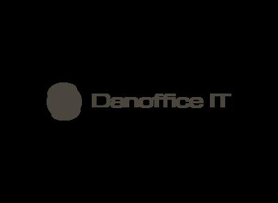 Danoffice IT