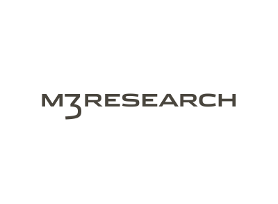 M3 Research