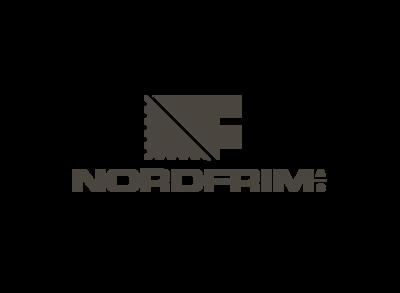 Nordfrim