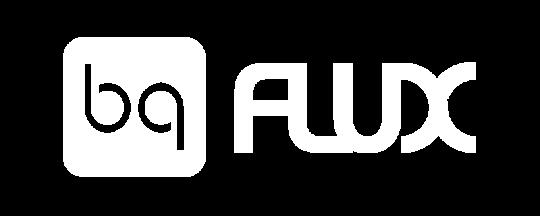 BG Flux - one webshop for five brands