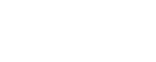 Welcome to a world of jewellery