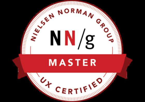 Hesehus fik som det første e-handelshus i Danmark en UX Master Certificering
