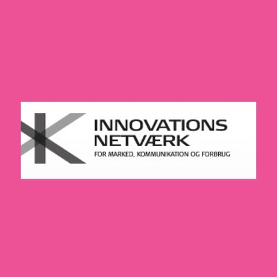 Hesehus is a member of the marketing communication network Innovationsnetværket