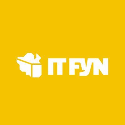 Hesehus støtter de fynske IT-virksomheder som medlem af IT Fyn