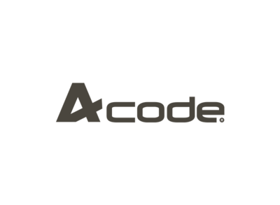 A-code