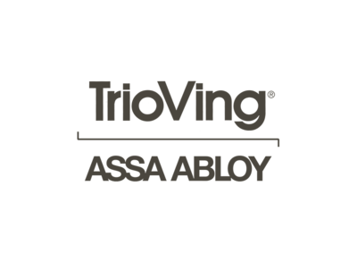 TrioVing