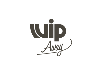 Wipaway