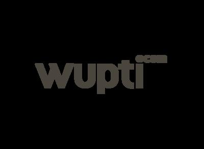 Wupti