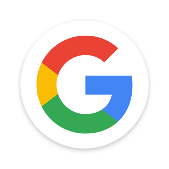 Lad e-handelshuset Hesehus hjælpe dig med søgemaskineoptimering