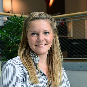 Anja Christiansen