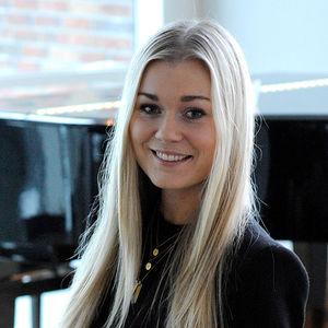 Mette Skovvang Nielsen