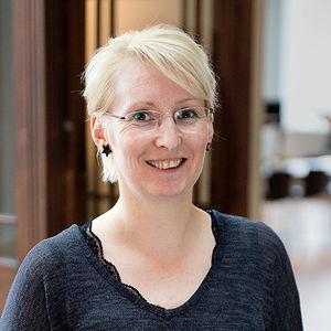 Marit Boesen