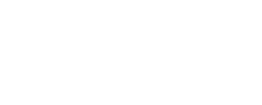 Customised frontend provides Dymak with the right imagery organising across the USA, Europe and China