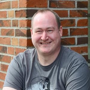 Anders Bastrup Kold
