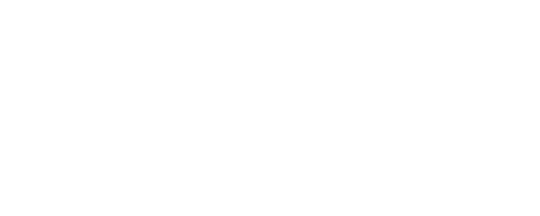 Danoffice IT – your business, our passion