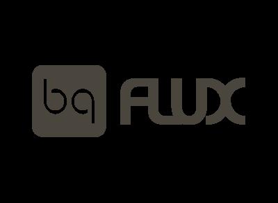 BG Flux