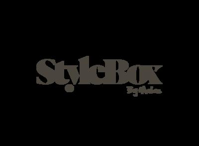 Stylebox