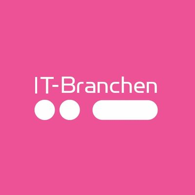 Hesehus is a member of the IT industry representative IT-Branchen