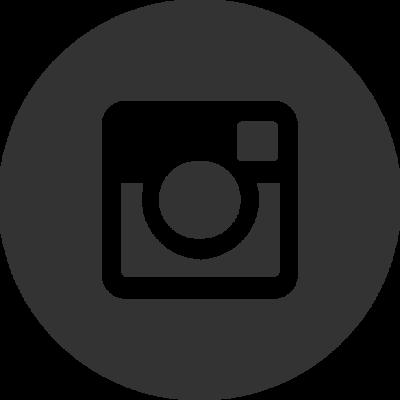 Følg os på Instagram