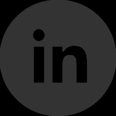 Bliv opdateret på LinkedIn