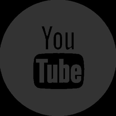 Se med på Youtube