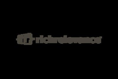 RichRelevance
