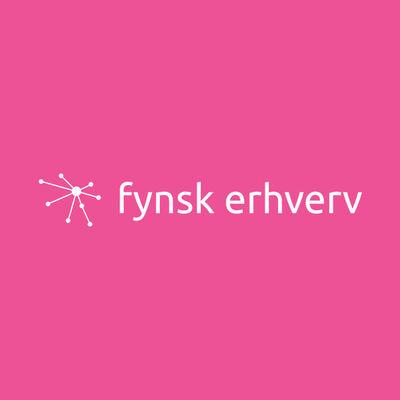 Hesehus er medlem af erhvervslivets stærkeste platform for fælles fynske interesser, Fysnk Erhverv