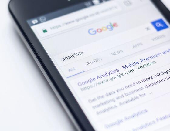 google analytics one phone