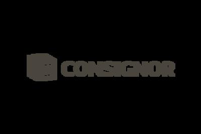 Consignor