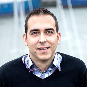 Guillermo Cosculluela Moli