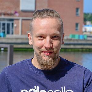 Jesper Gundersen
