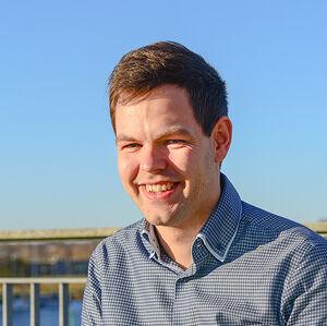 Niels Kristian Funder
