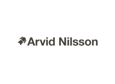 Arvid Nilsson is a customer at Hesehus