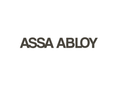 ASSA ABLOY is a customer at Hesehus