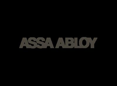 ASSA ABLOY er kunde hos Hesehus