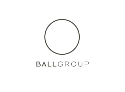 Ball Group is a customer at Hesehus