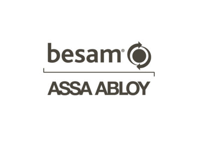 Besam is a customer at Hesehus