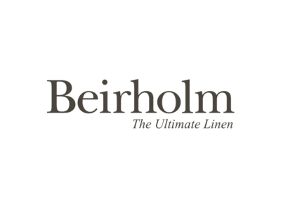 Beirholm is a customer at Hesehus
