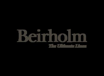 Beirholm er kunde hos Hesehus