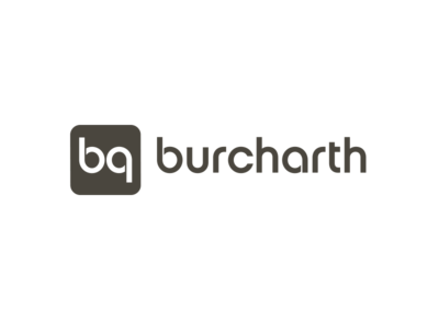 BG Burcharth is a customer at Hesehus