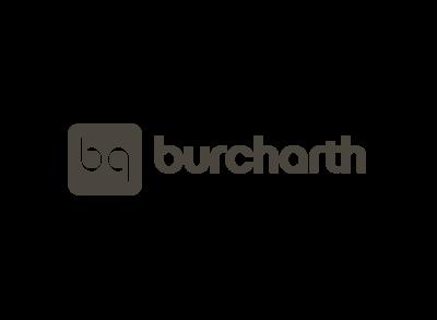 BG Burcharth er kunde hos Hesehus