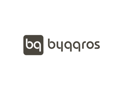 BG Byggros is a customer at Hesehus