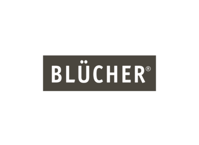 Blücher er kunde hos Hesehus