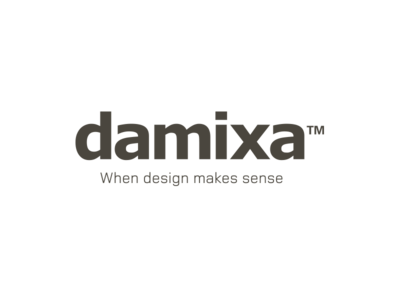 Damixa is a customer at Hesehus