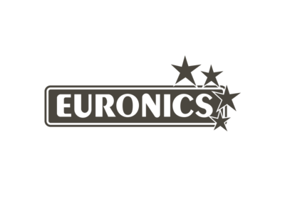 Euronics er kunde hos Hesehus