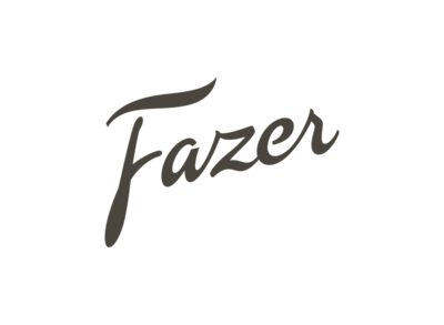 Fazer is a customer at Hesehus