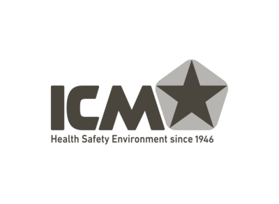ICM is a customer at Hesehus