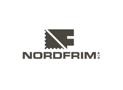 Nordfrim is a customer at Hesehus