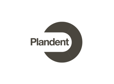 Plandent is a customer at Hesehus